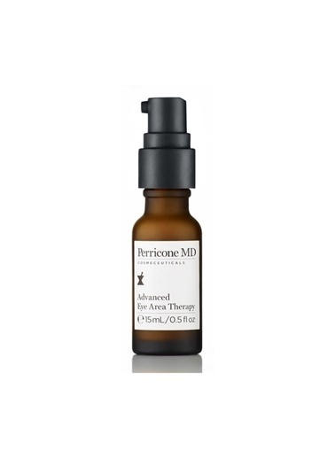 Perricone MD PERRICONE Advanced Eye Area Therapy 15 ml Renksiz